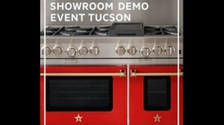 Monark Event Tucson – March 7