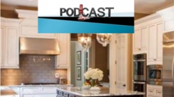 Lighting Trends Podcast