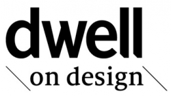 Dwell On Design Los Angeles – April 5-7