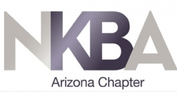 NKBA Mtg at Expressions – March 19