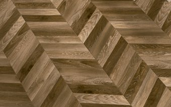 Wood or Tile??