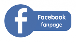Fan Page 101 – important read