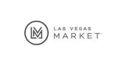 Las Vegas Market July 29 – Aug 2