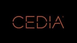 CEDIA EXPO – Sept 4 – 8