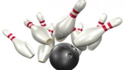 NARI – Tucson Bowling – August 3