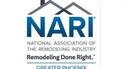 NARI mtg at Expressions – July 24