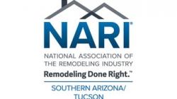 NARI Tucson – Aug 21