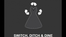 Switch, Ditch & Dine – Sept 25