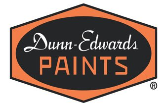 New Dunn-Edwards Store Opens