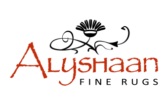 Red Carpet Event at Alyshaan – Oct 3