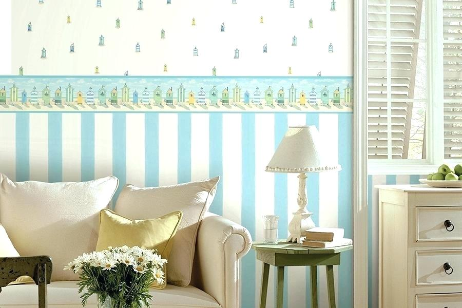 unique-wall-border-ideas-bedroom-border-ideas-wallpaper ...
