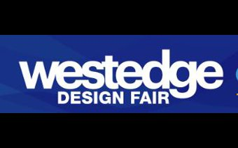 Westedge Design Fair – Oct 18-21
