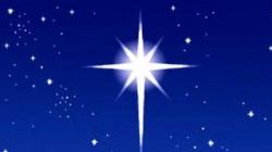 Christmas – Dec 25