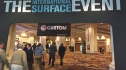 International Surface Event – Jan 23 – 25, 2019