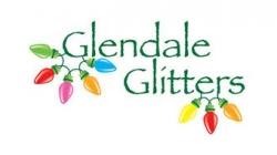 Glendale Glitters starts Nov 23