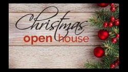Grand Canyon Home Supply Open House – Dec 18