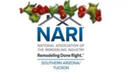 NARI Tucson Holiday Party – Dec. 18