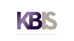 KBIS is back in Vegas – Feb 19-21, 2019