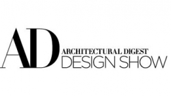 Arch Digest Show – March 21-24