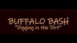 Buffalo Bash – Jan 24