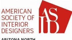 ASID Chapter Mtg – Jan 17