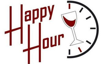 Designers Circle Happy Hour – October 10