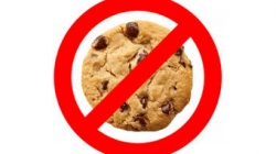 Need Cookies?