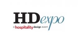 Hospitality Expo – May 15 – 17