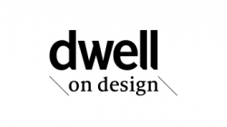Dwell On Design Los Angeles – Date TBD
