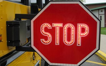 When to STOP, and When to GO!