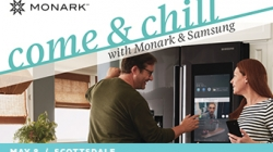 Chill at Monark Scottsdale – May 8