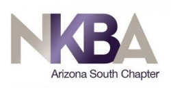 NKBA South Chapter Mt'g – April 23