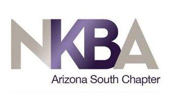 NKBA South Chapter Mt'g – April 23