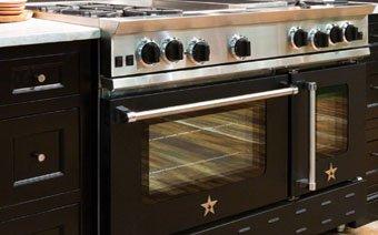 Blue Star Cooks at Monark – June 20