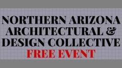 Prescott Valley Free Event – Sept 25