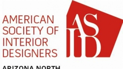 ASID Chapter Mtg – Sept 19