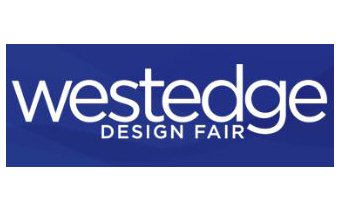 Westedge Design Fair Oct 24-27