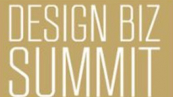 Design Biz Summit by Terri Taylor – Nov 9-11