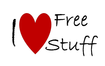 FREE, FREE, FREE
