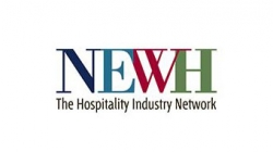 NEWH Awards Ceremony – Dec 5