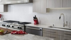 Put Harmoni into your Kitchen