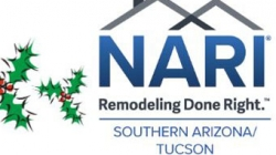NARI Tucson Holiday Party – Dec 17