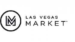 Winter 2020 Las Vegas Market – Jan 26-30