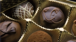 The Chocolate Experience – Feb 8-9