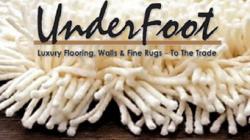 Underfoot CEU Class – Feb 13