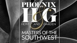 Masters of the Southwest – Feb 17