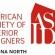 ASID chapter mtg – Feb 20