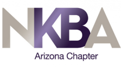 NKBA AZ Chapter Mtg – Feb 17