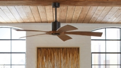 Fantastic Fan Specials May & June at Premier Lighting