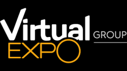 Product Expo Virtual Tour – June 3